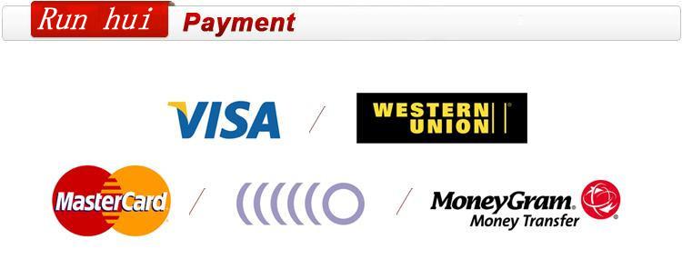 payment 3_1.jpg