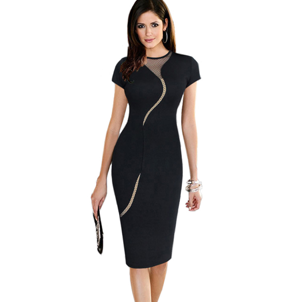 Dresses in dresses from women s clothing amp accessories on aliexpress