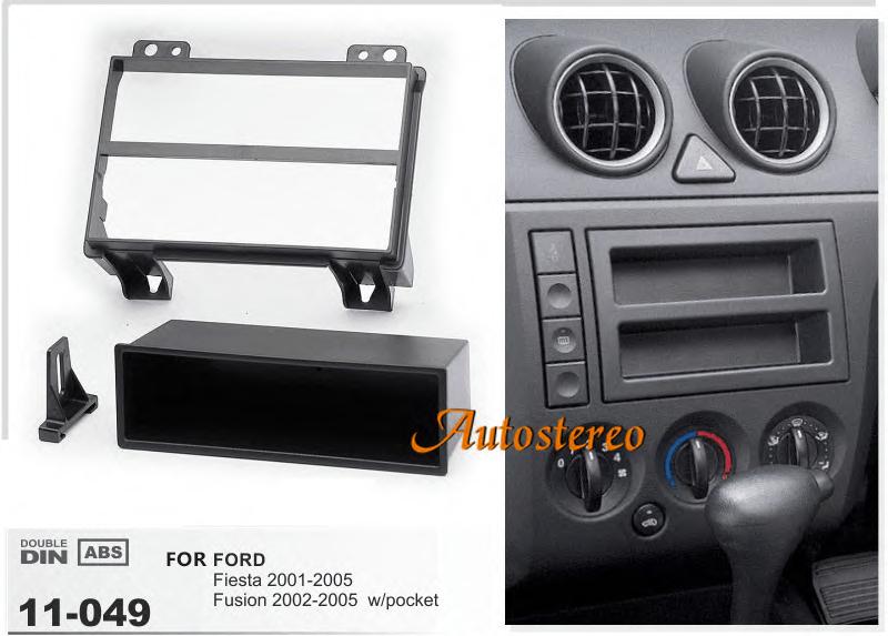 popular ford fiesta dashboard buy cheap ford fiesta. Black Bedroom Furniture Sets. Home Design Ideas