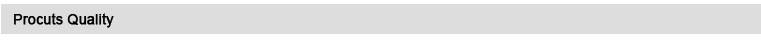 Купить БАКАЛА Палубная Ванна Смесители Одноместный Держатель Dual Control Люкс Латуни ванной кран LT-2140