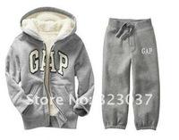 Комплект одежды для девочек + bb/0013