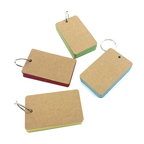 Bible Verse Cards | eBay