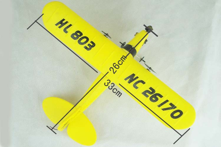 the importance of hobbies for teenagers and the use of radio controlled airplanes Quality adhesives from zap can be used by hobbyists to put together radio controlled (rc) airplanes none should be taken with the all-important a hobby is a.