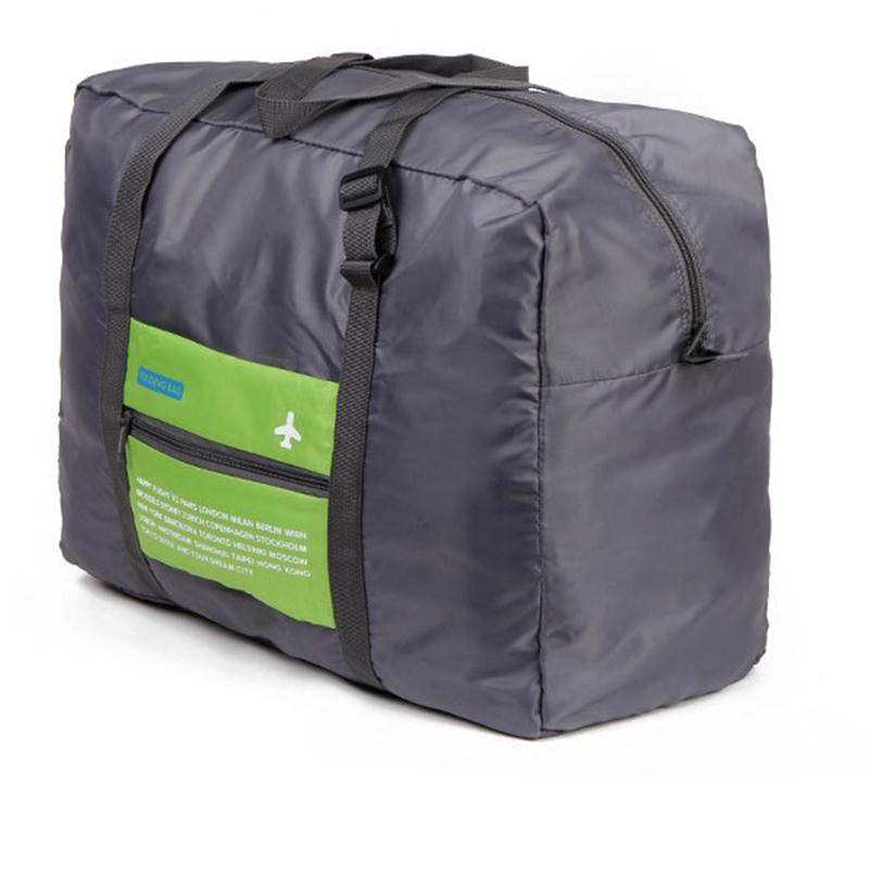 Oxford Home Organization Waterproof Storage Bags For Clothing Bedding Sets Wardrobe Closet Organizer Garment Bag(China (Mainland))