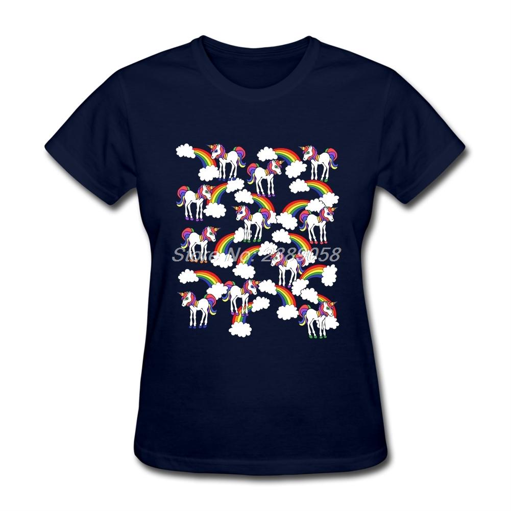 get shirts made cheap artee shirt