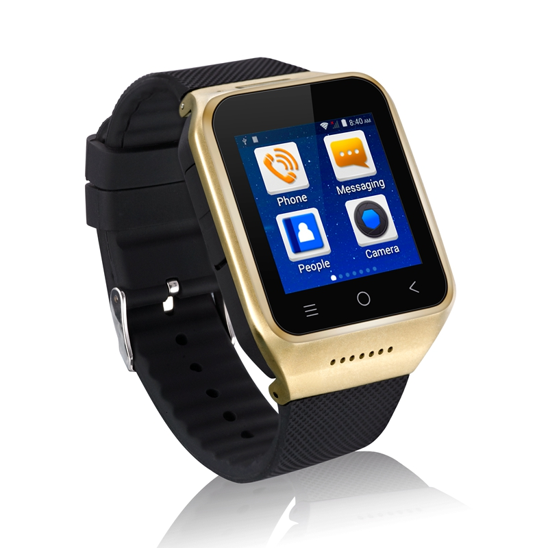 Hot SmartWatch SIM USB Smart Watch Windows Phone Montre ...