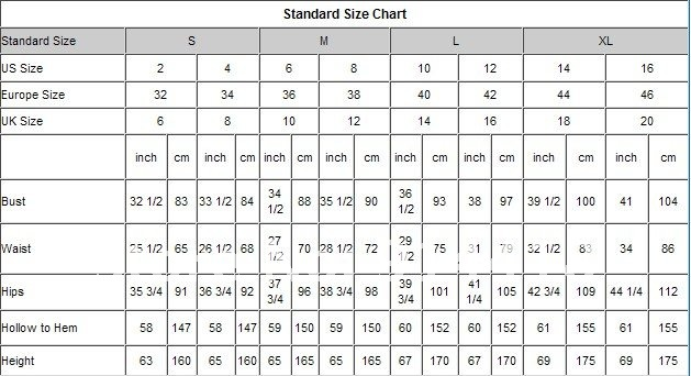 How to Measure Your Bra SizeAre You Wearing the Right Size?Determine Your Band SizeRELATED:Take Your Bust MeasurementCalculate Your Cup Size (8 more items).