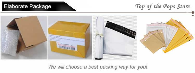 Store 3(Elaborate Package)
