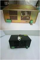 Новый СО2 лазера источник питания 60w для 4030 лазерный гравер