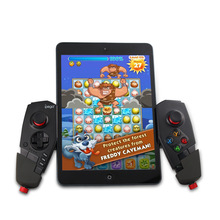 Brand Wireless Bluetooth Gamepad Remote Controller for iPhone Android Phone Tablets 5-10
