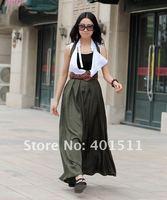 Женское платье D126