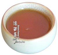 Черный чай * * 200 AAAA