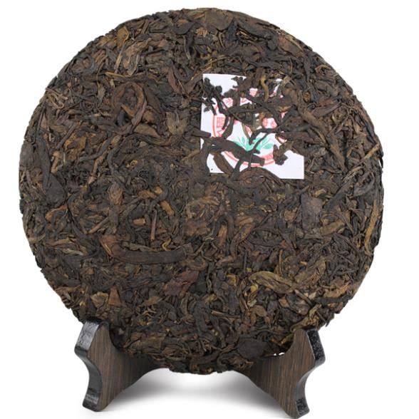 Puer tea health care  cake Chinese yunnan puerh 357g premium  the China pu er cha to lose weight products cheap