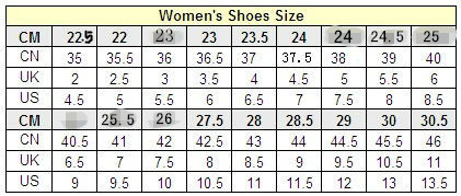 low heel muilti color rhinestone wedding shoes woman big size 34-43  party shoes lady performance shoe free shipping