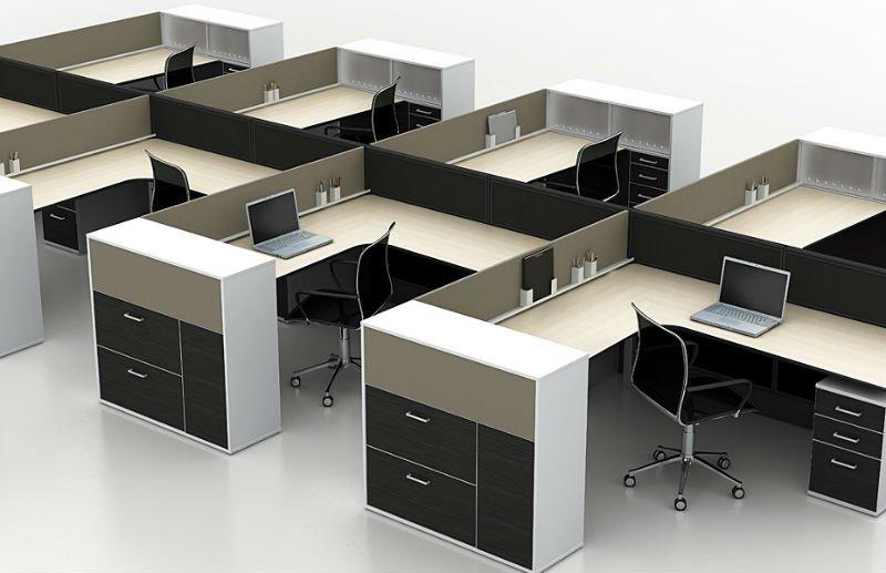 comments to office furniture workstation design buy modular workstation furniture
