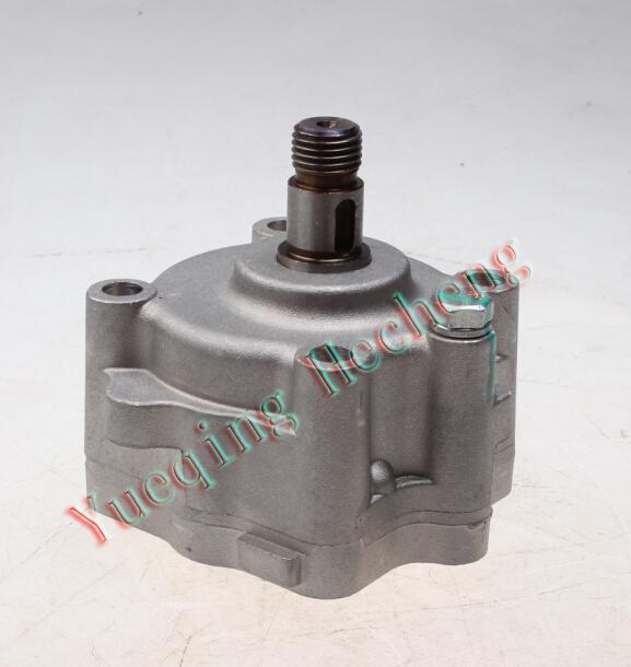 Oil Pump 15471-35012 for 02 03 Series Engine V2203 V1902 V1903 D1102<br><br>Aliexpress