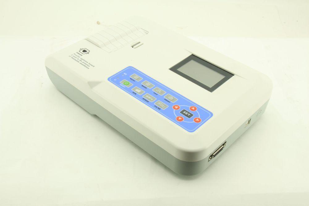 Электрокардиофонография фото
