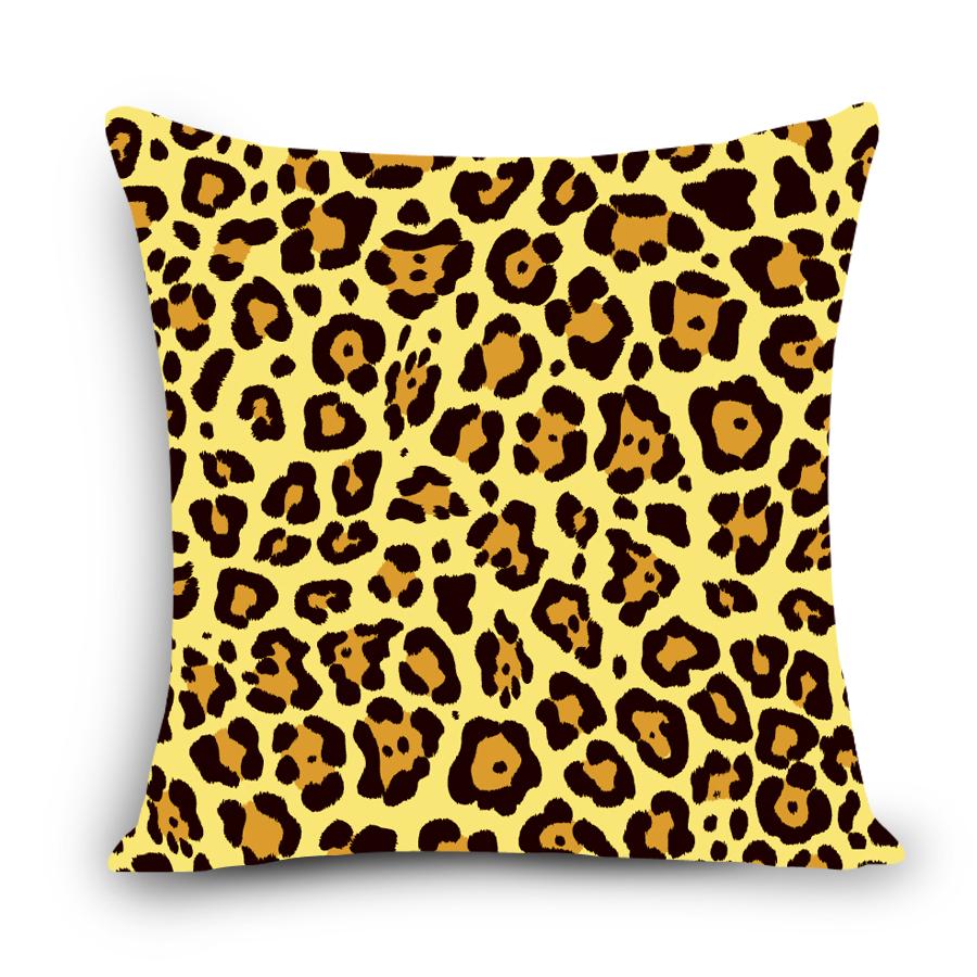 Ornate Animal Pillow Cover Giveaway : Popular Zebra Decorative Pillows-Buy Cheap Zebra Decorative Pillows lots from China Zebra ...