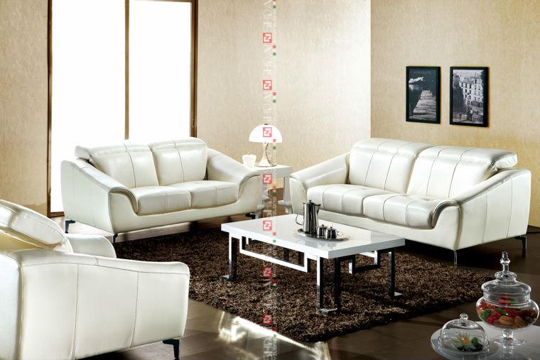 El mejor sof por sexo conjunto de sof s precio en india - El mejor sofa ...