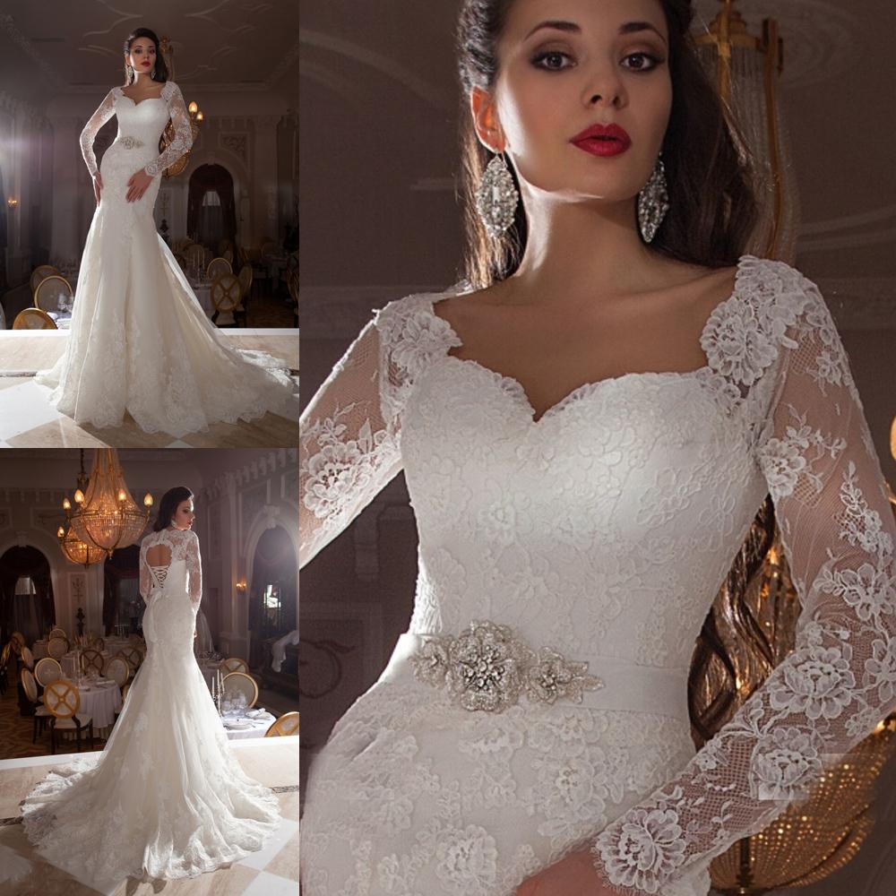 Свадебные платья со шлейфом купить в санкт-петербурге