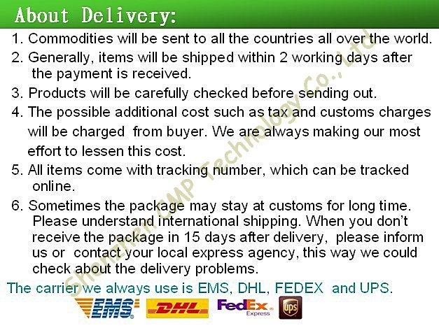 ECU 407915-4700, Controller box for Sumitomo Excavator , 1 year warranty