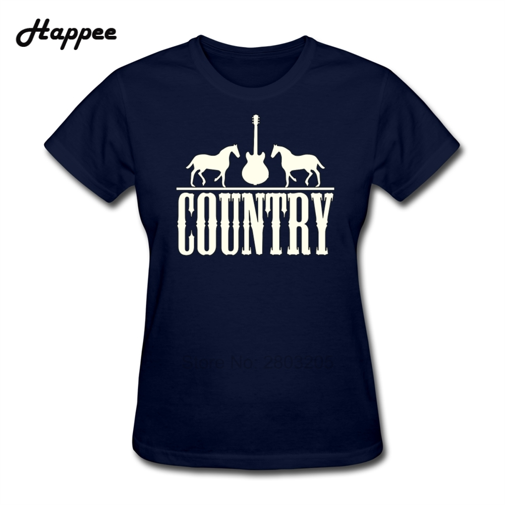 Online Buy Wholesale Ladies Country Clothing From China