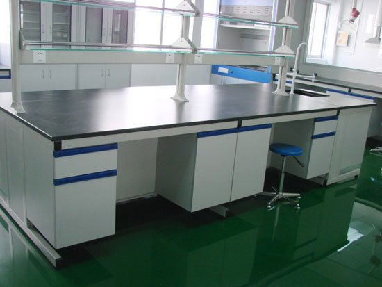 Laboratory Furniture Design Laboratory Furniture