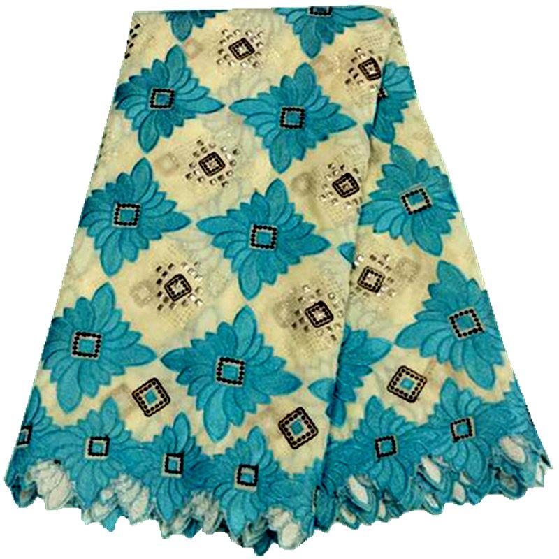 Achetez en gros dubai tissu en ligne des grossistes dubai tissu chinois a - Vente de tissus en ligne suisse ...