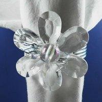 Кольцо для салфеток Quaeas , qn100416