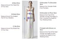 Платье для матери невесты Emily  Mother of the Bride Dresses