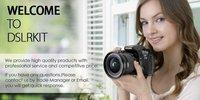 Фильтр для фотокамеры Eagle 67mm 67 +1 +2 +4 +10