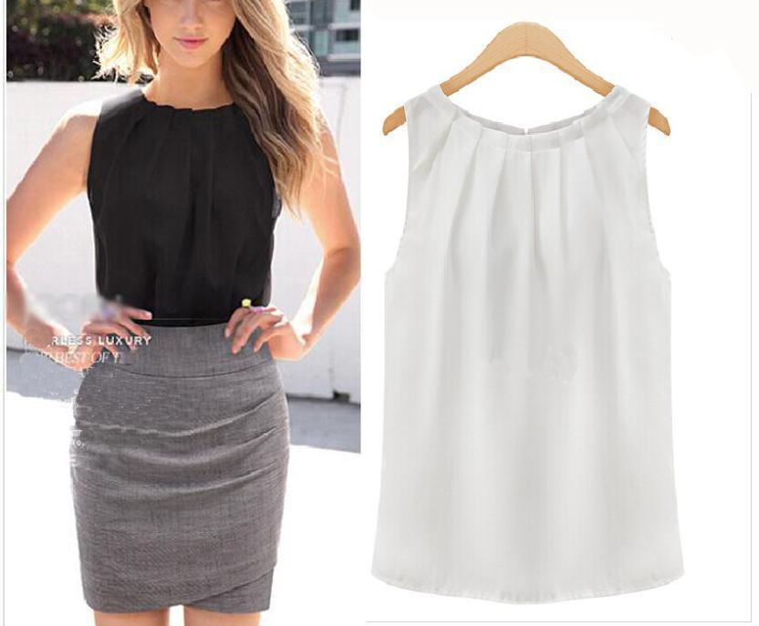 Блузки женские дешево с доставкой