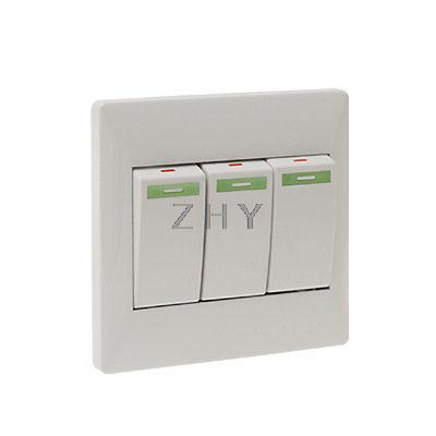 Online Buy Wholesale Light Switch Plate Covers From China