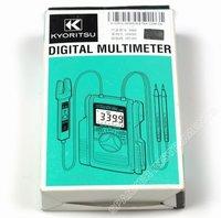 Мультиметр Kyoritsu 2000