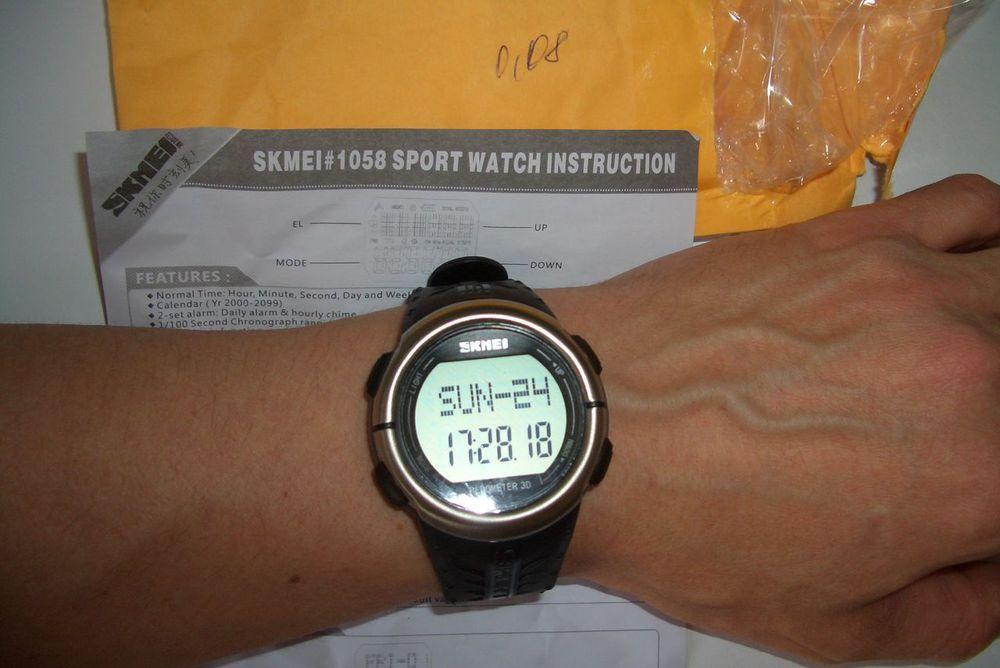 Часы sinte wr50m цена - tricarunicfaithwebcom