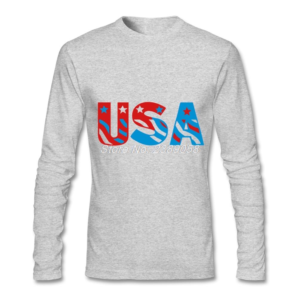 Shirts For Men Brands Artee Shirt