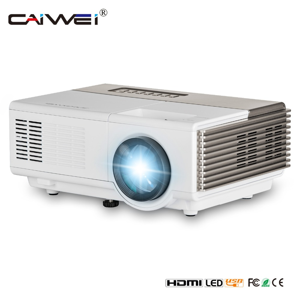 Buy portable mini projector 1500 lumens for Mini projector best buy