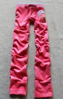 Женская одежда розовые спортивные костюмы костюмы спортивной trak беговая костюм розовый костюм.) Размер: s-xl