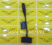 Зарядное устройство для мобильных телефонов vertu