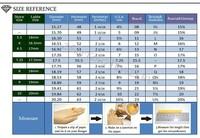 18kgp e114 18k золото покрытием серьги здоровье Бижутерия никеля бесплатно k Золотое покрытие белого золота австрийский хрусталь горный хрусталь элемент