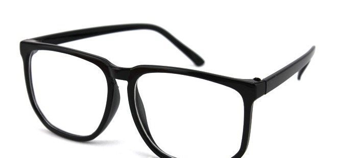 fashion color beautiful design optical frames