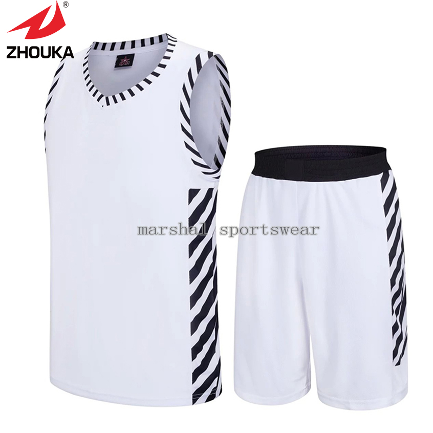 2016 Newest LiaoNing Team Men's Uniforms Basketball Training Suit(China (Mainland))