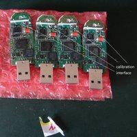 3G модем Others hsdpa 3.6Mbps D501