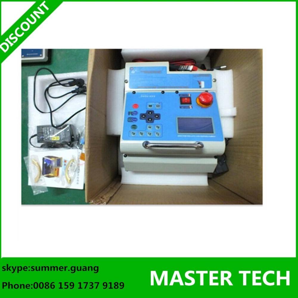 Auto Locksmith Tool automatic key cutting machine Miracle A7 Key Cutting Machine(China (Mainland))