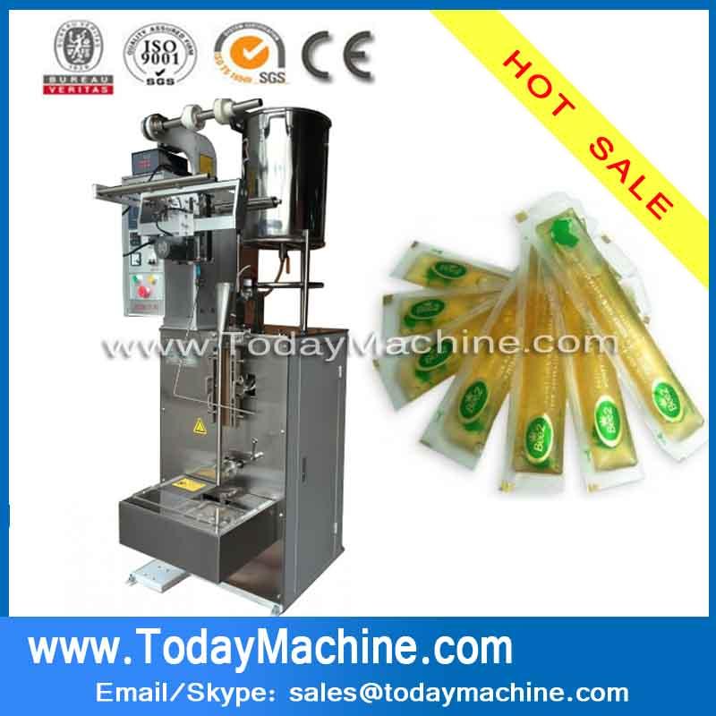 juice packaging machine price
