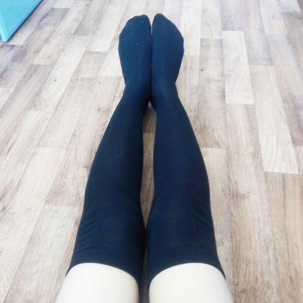 Худые ноги у девушек фото 1 фотография