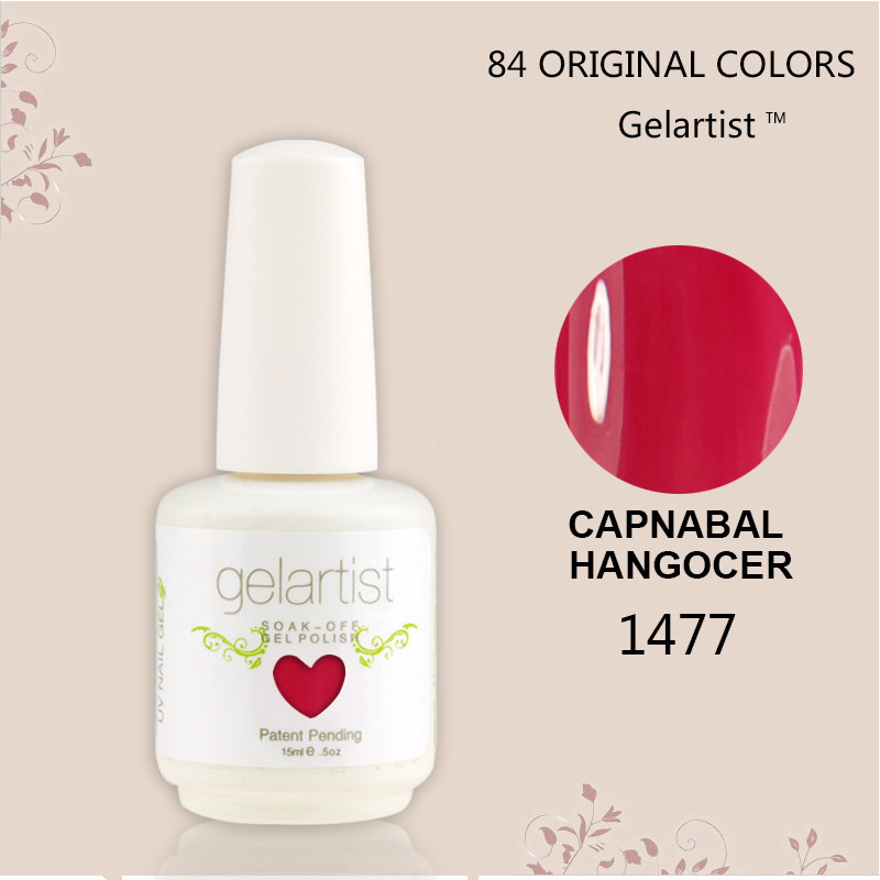 Nail Polish Quality Brand | Prodotti per Estetico