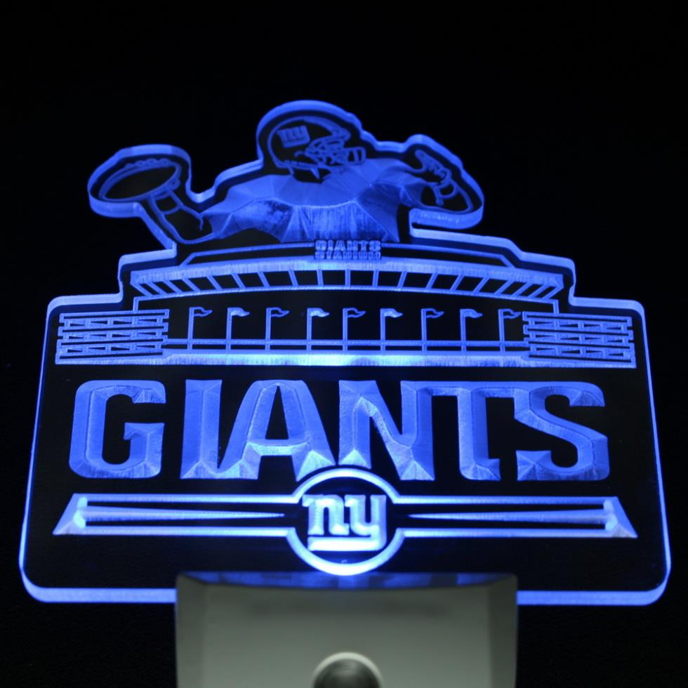new york giants helmet font gallery
