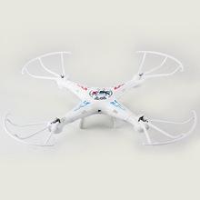 Waterproof Drone Mini Dron Quadricoptero Rc-helicopter-drone Mini Quadcopter Elicottero Radiocomandato Quadricoptero Copter Dron