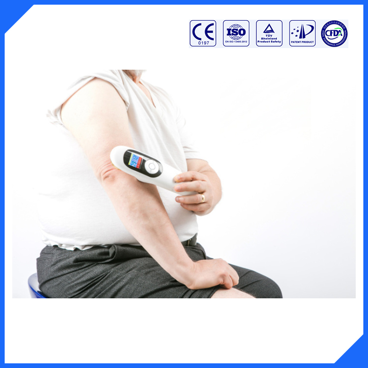 alibaba express best selling products cold laser pain management(China (Mainland))